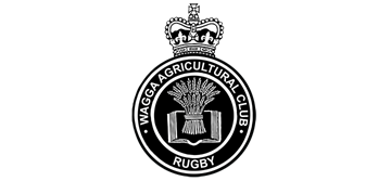 Ag Rugby Image